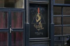 ulice-plakat_BOHO